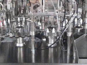 10 ml očných kvapiek cena stroja na plnenie malých parfumových fliaš