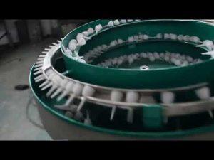 plnoautomatický plniaci stroj na super lepidlo, systém na plnenie gélom