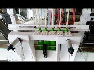 hot predaj automatický stroj na dezinfekciu tekutých dezinfekčných kyselín kyseliny chlórnej