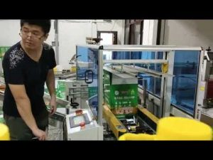 vysokorýchlostný automatický stroj na plnenie rastlinného oleja, stroj na plnenie olivového oleja