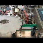 Čína veľkoobchod kyslé fľaše tekuté plniace stroje