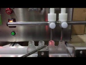 Na predaj mini stolová automatická automatická mačka naplnená tekutinou z éterického oleja