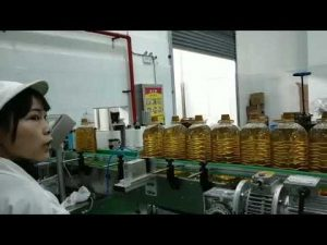 mazacie mobil motor hydraulické auto čerpadlo olej fľaša plnenie výrobná linka stroj